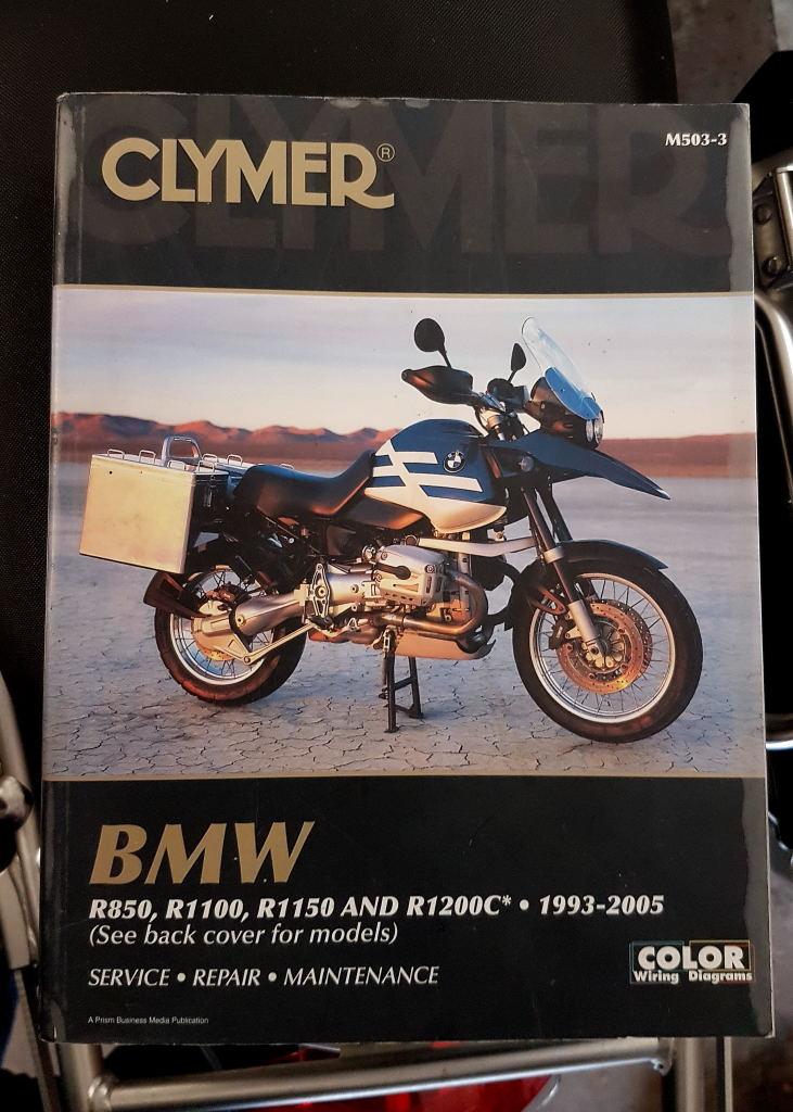 1150 GS Reparaturhandbuch - 1.JPG