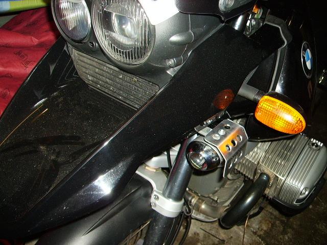 1150-gs-scheinwerfer4.jpg