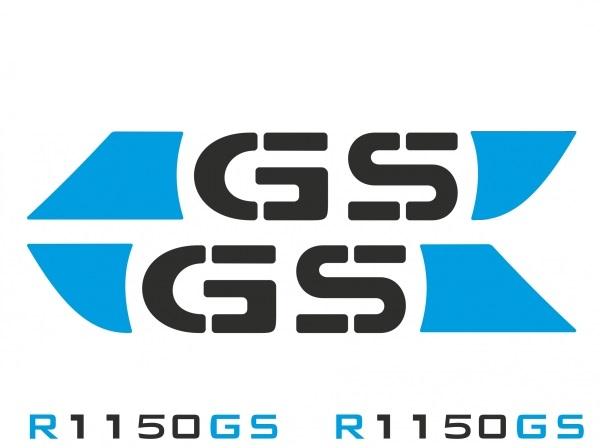 1150gs-blau-schwarz.jpg