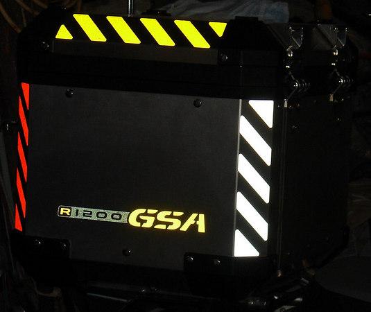 1200-gsa-top-case-chevrons.jpg