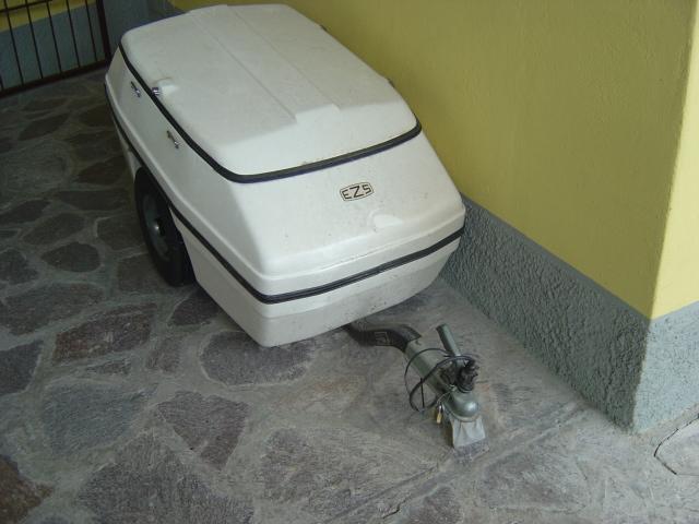 1200gs-anhaenger-2.jpg