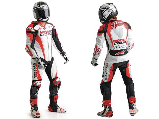 122-1211-05-o-alpinestars-race-replica-suit-tech-air-front-back-.jpg