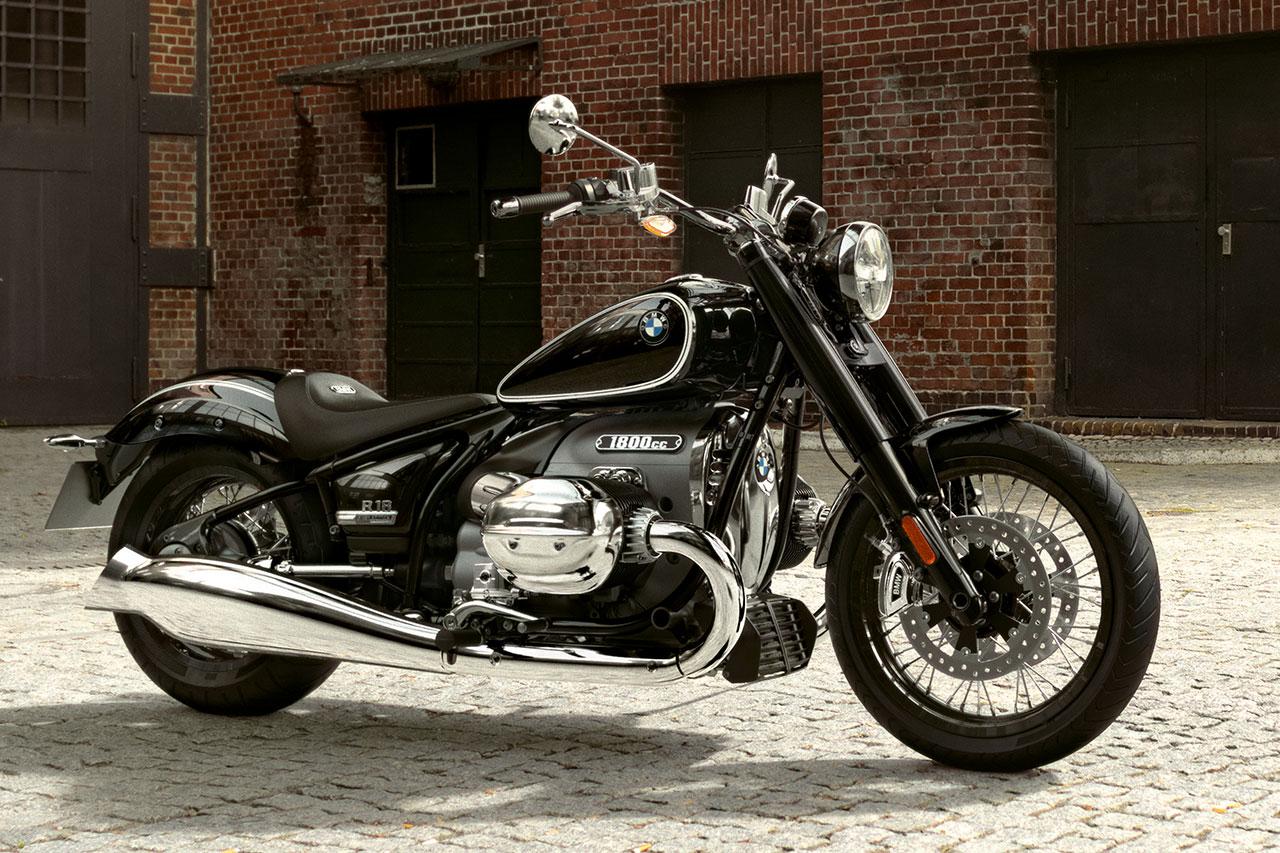 1280x854_BMW_Motorrad.jpg