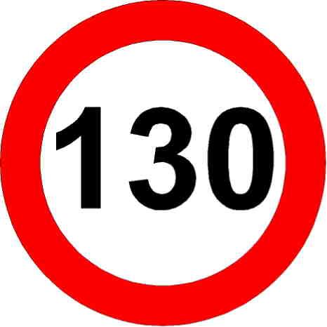 130.jpg
