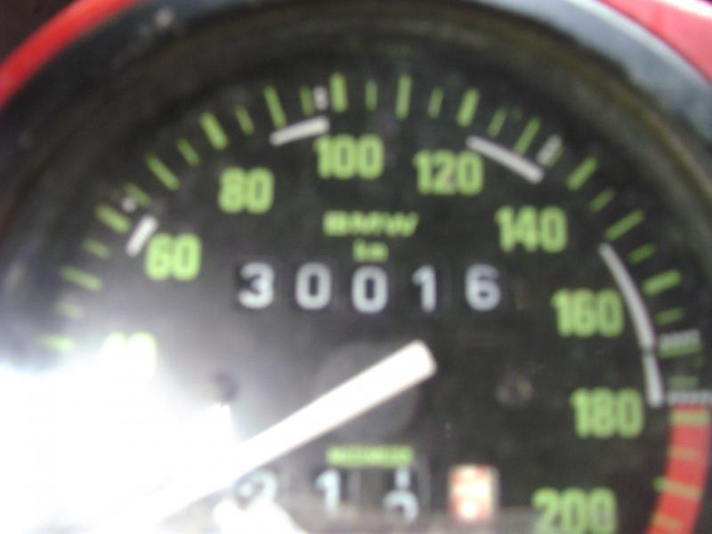 130000km-motorrad-15.10.2012-016.jpg