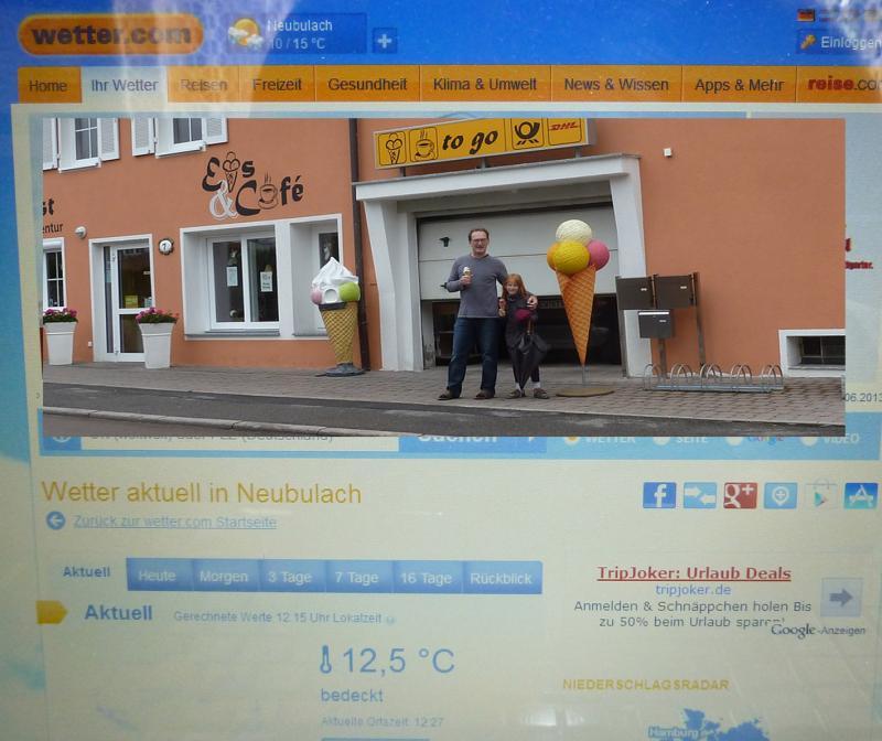 130629_eiswetterneubulach.jpg