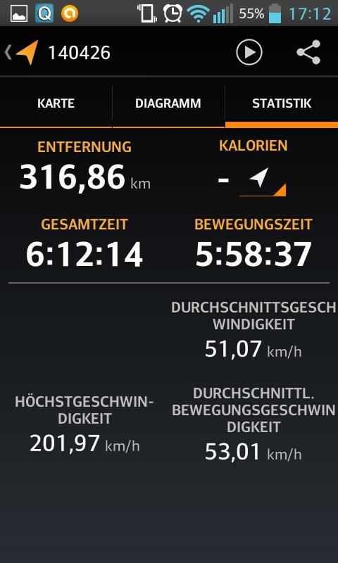 140426-km.jpg