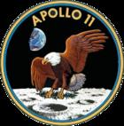 140px-apollo_11_insignia.png
