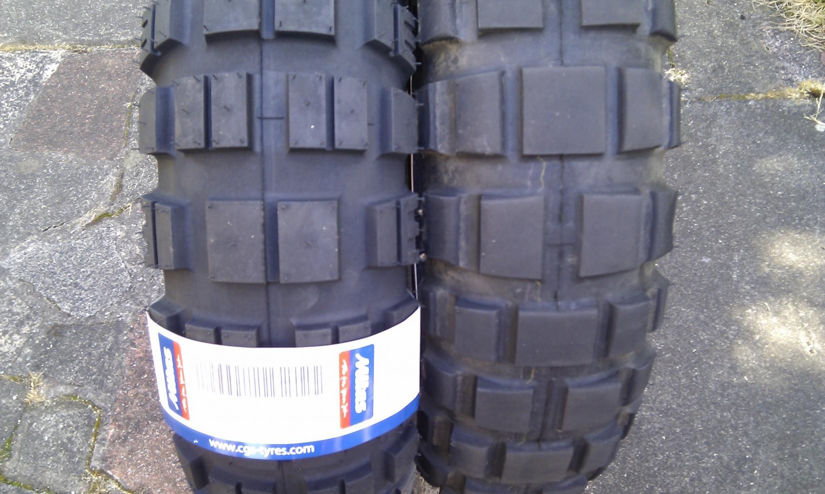 14518d1313583644-mitas-e-10-adventure-tyres-imag0376.jpg