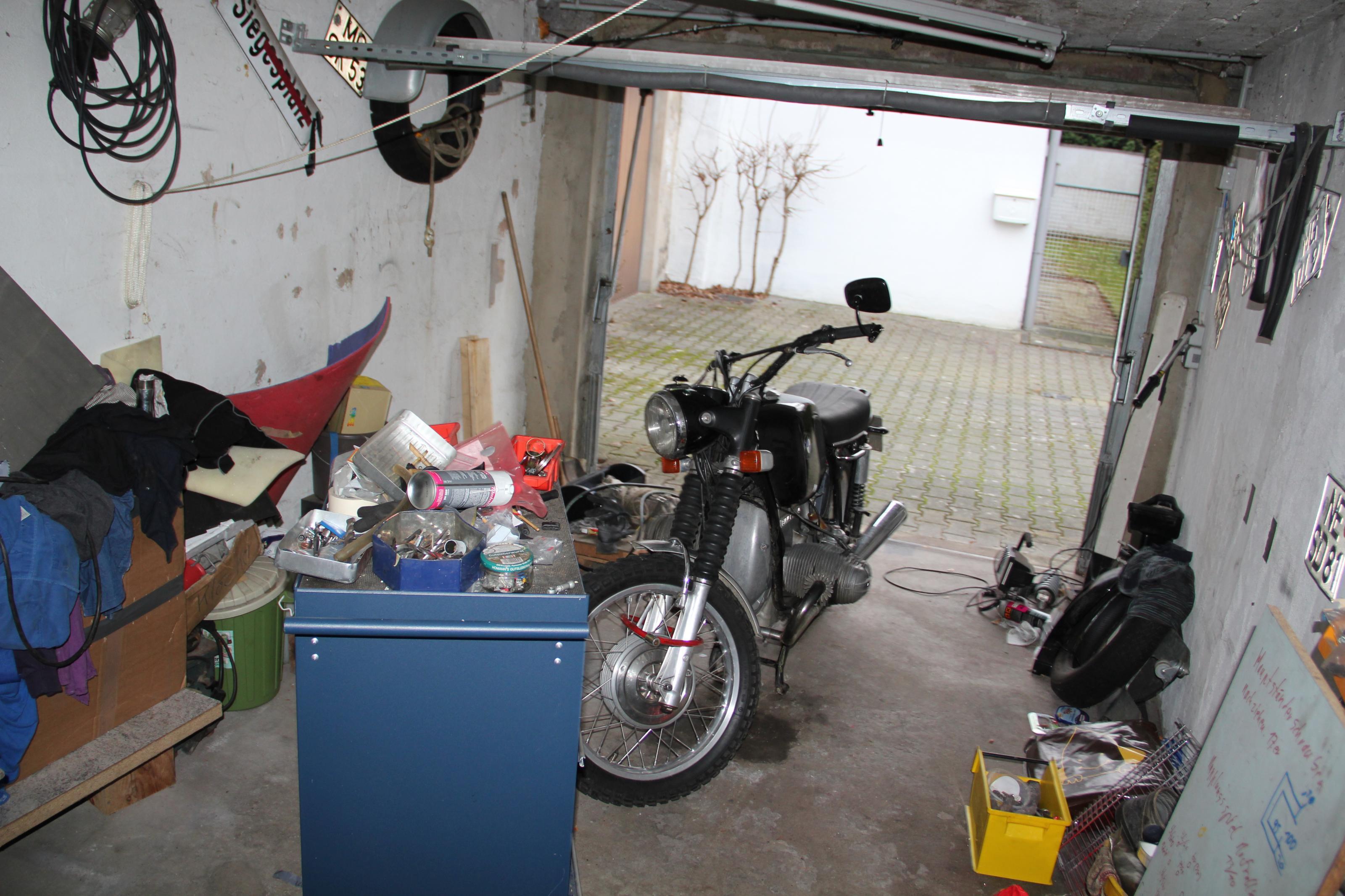 15-01-19_0001_garage_strich_5.jpg