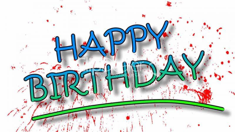 Klicke auf die Grafik für eine größere Ansicht  Name:15--202796-Happy Birthday.jpg Hits:1508 Größe:61,4 KB ID:98789