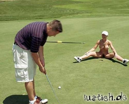 1556-einlochen-beim-golf.jpg