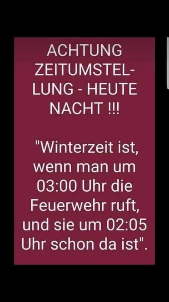 München kotzt und pisst