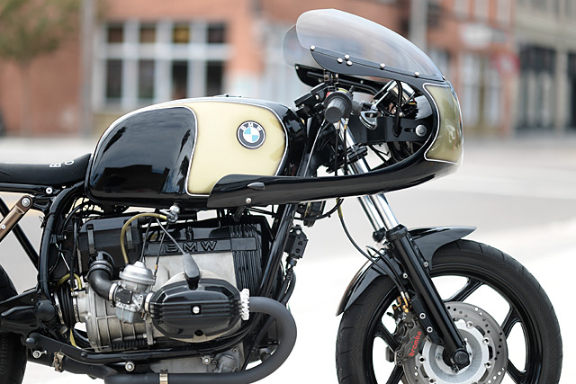 16_11_2015_joe_demoss_bmw_r100_03.jpg