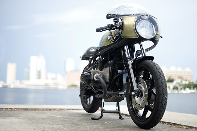 16_11_2015_joe_demoss_bmw_r100_08.jpg