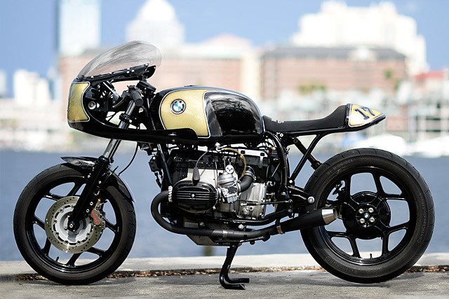 16_11_2015_joe_demoss_bmw_r100_09.jpg