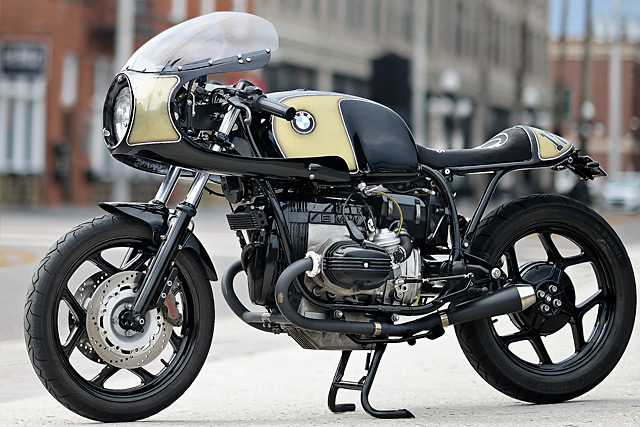 16_11_2015_joe_demoss_bmw_r100_12.jpg