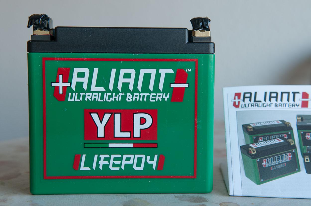 17-aliant-lifepo-1.jpg