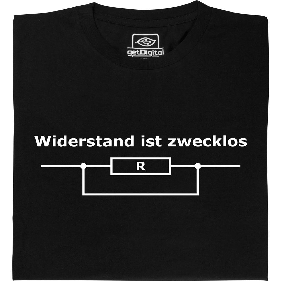 171Widerstand-ist-zwecklos_171_square1.jpg