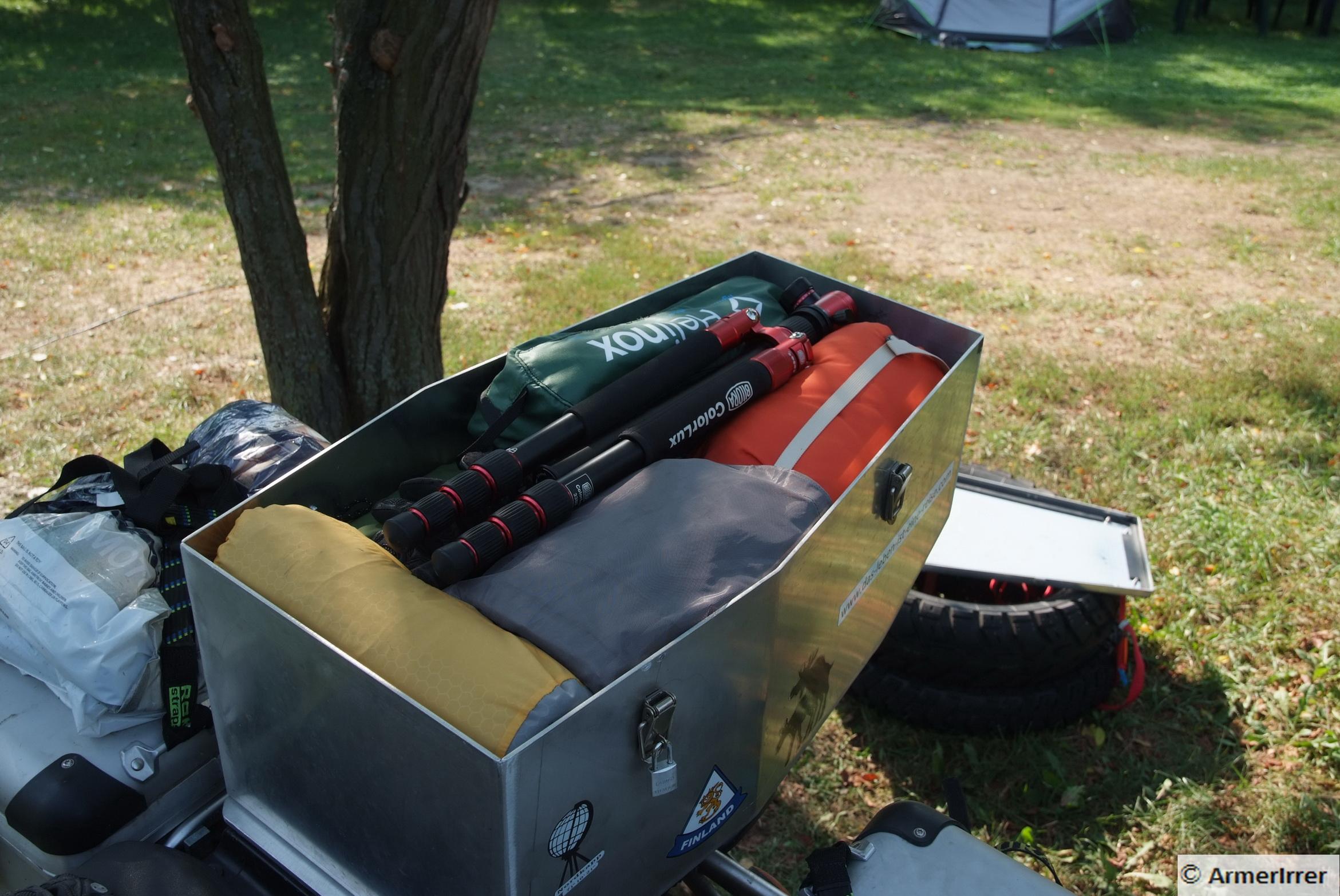 181-camping-carta.jpg