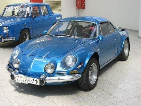 1961-renault-alpine-a110-6_460x0w.jpg