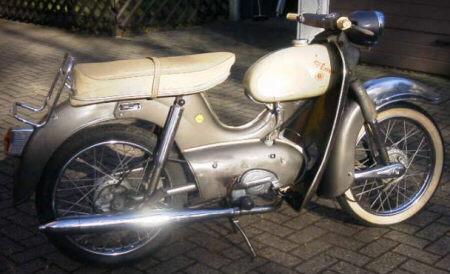 1965-florett-motorrad.jpg