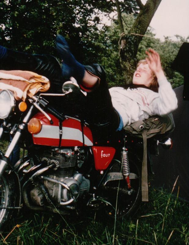 1981listertalsperre_08.jpg