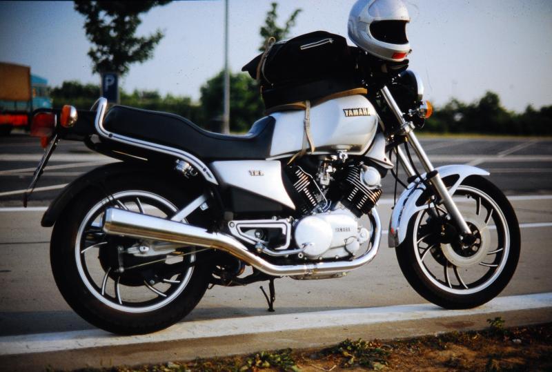 1982_fahrzeuge-divers1.jpg