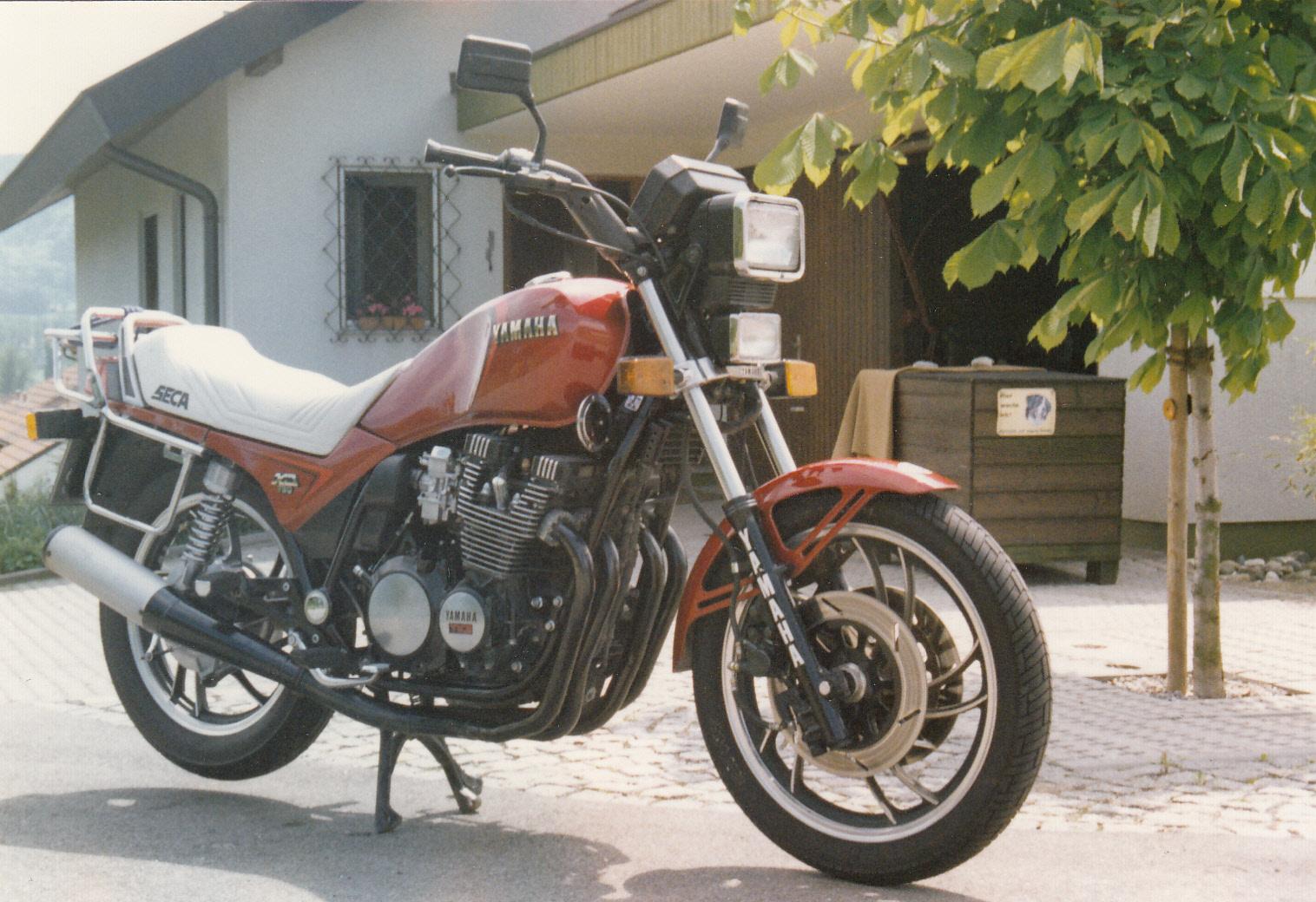 1984-xj_750_seca_0002.jpg