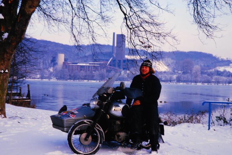 1984_1985-winter-002.jpg
