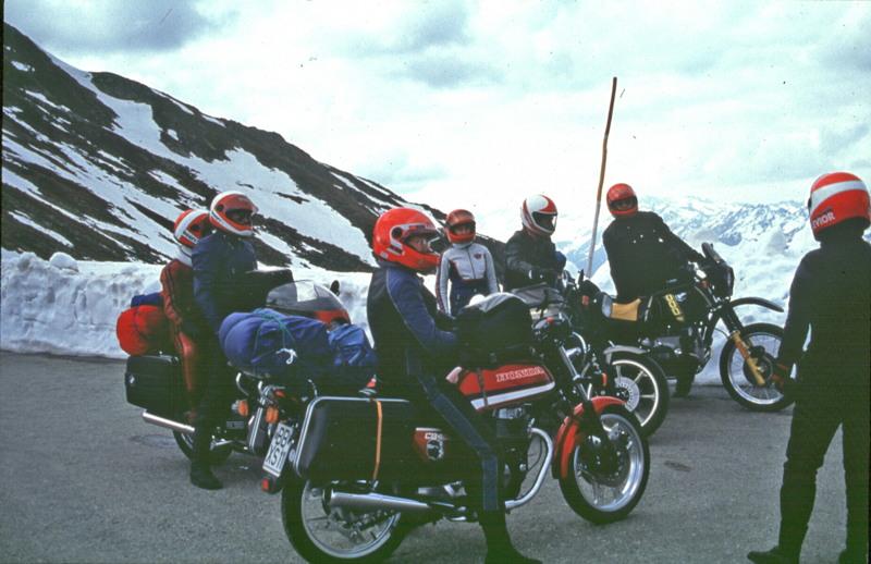1988_k.jpg