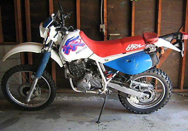 1993-honda-xr650l-white1-2.jpg
