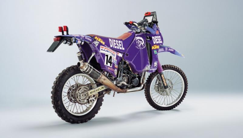 1995-ktm-620-rally-heinz-kinigadner.jpg