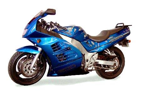 1997_rf600r_blue_450.jpg