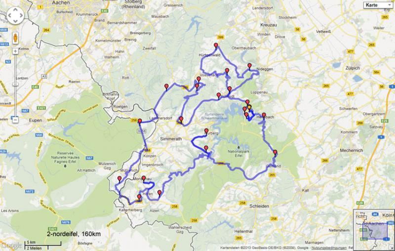 2-nordeifel-160km.jpg