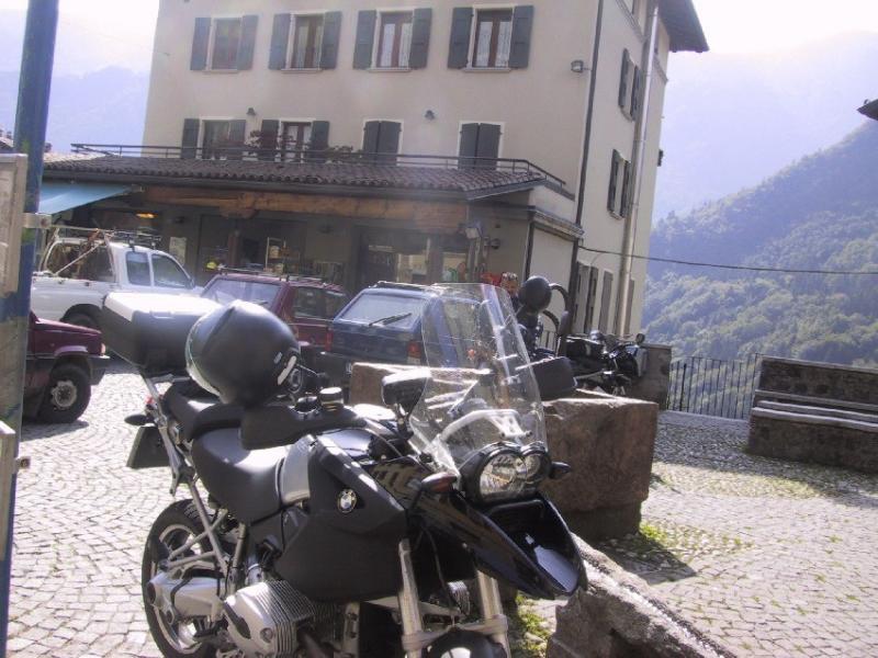 20-09-2004-03-bagolino.jpg