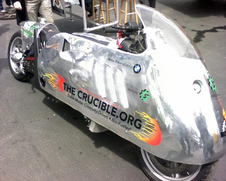 2007-05-19_cruciblediesel.jpg