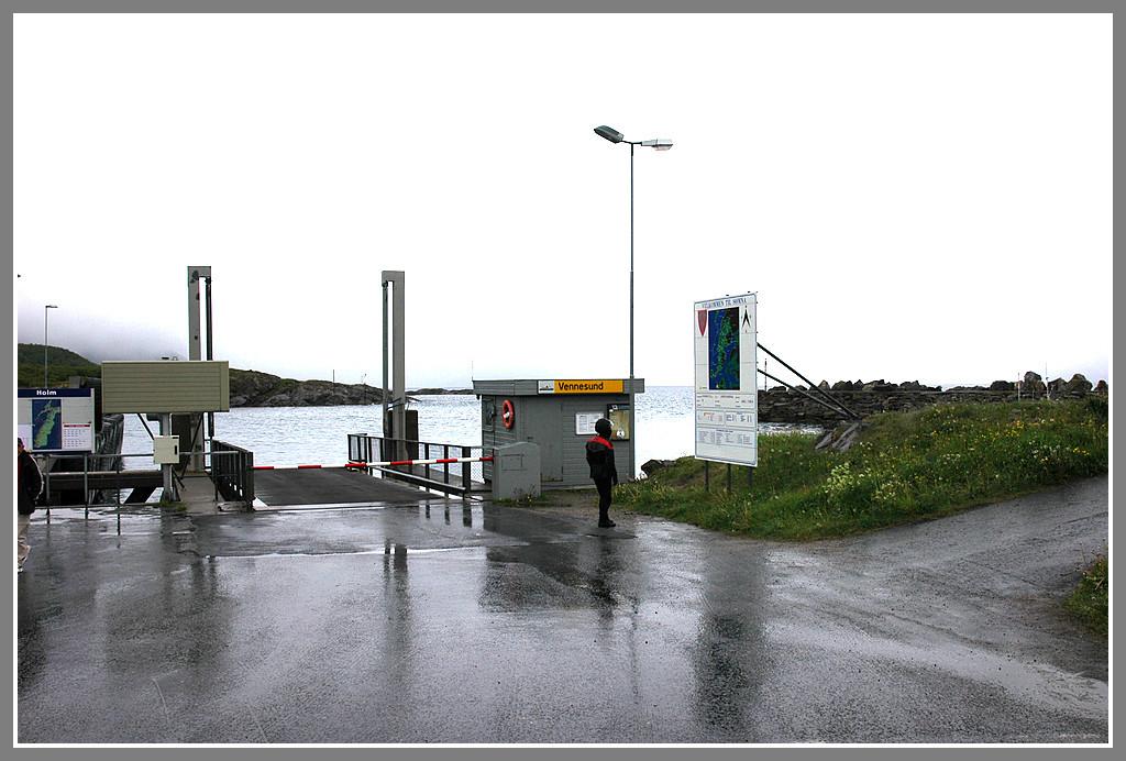 2007-juni-vennesund.jpg