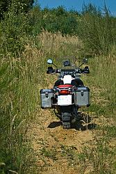 2008-09-06-002_1.jpg