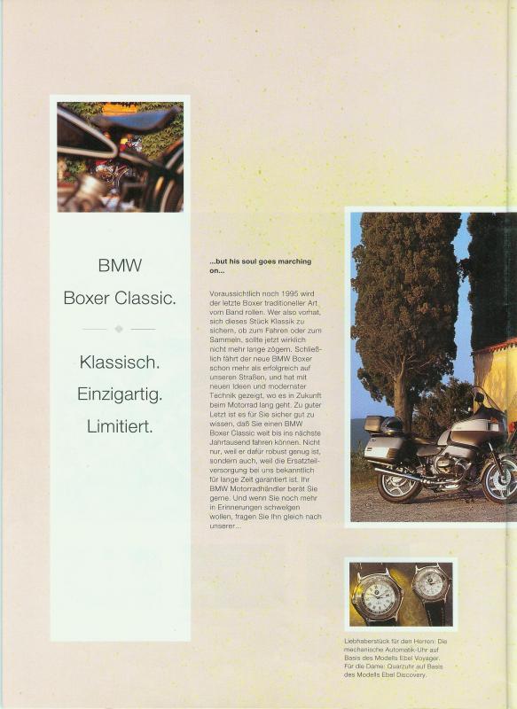2008-11-11-bmw-uhr-seite-1.jpg