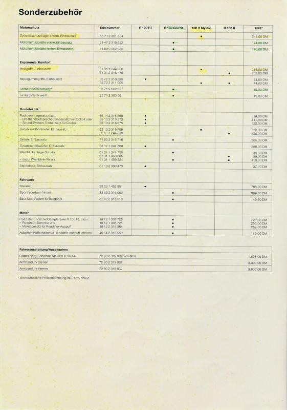 2008-11-11-bmw-uhr-seite-3.jpg