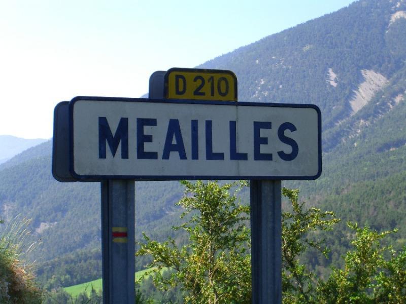 2009-07-03_11_saint-michel_meailles.jpg