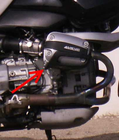 2009-09-11-12-58-35-motor.jpg