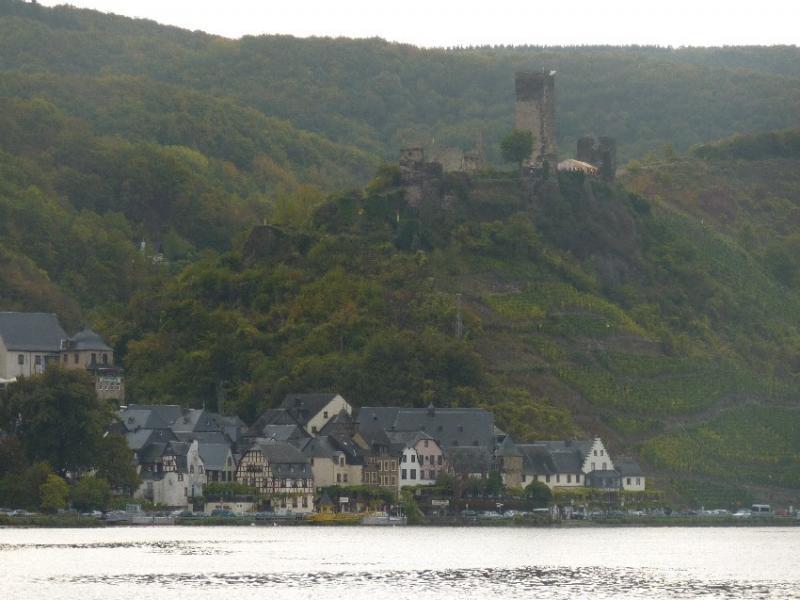 2009-10-17_04_cochem.jpg