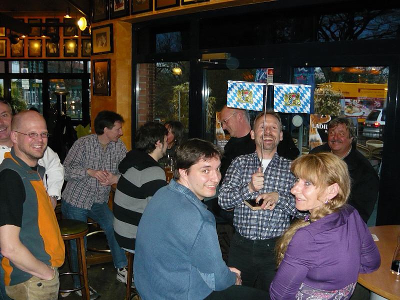2009-maerz.ice-partyshorty-bevor-es-losgeht.jpg
