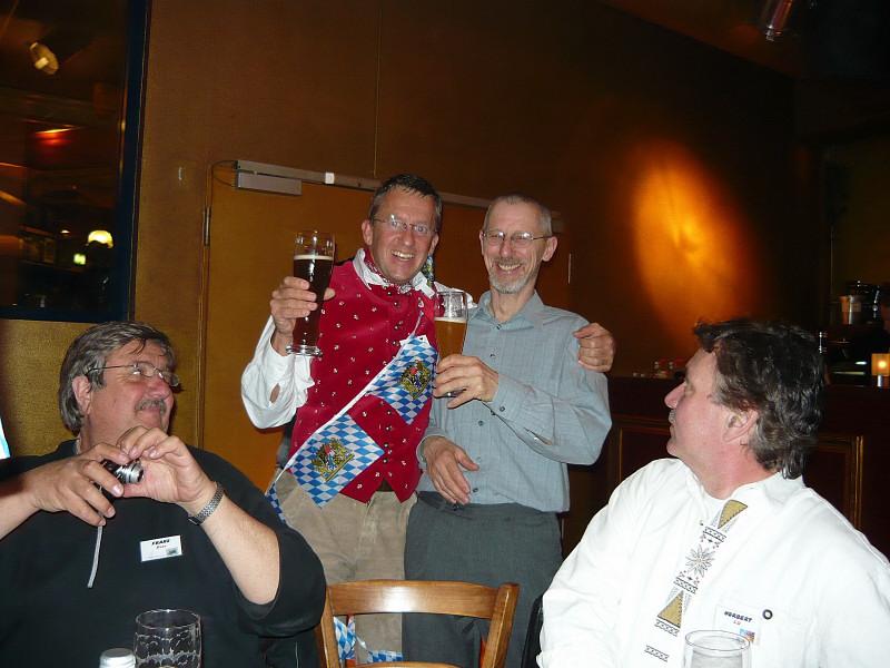 2009-maerz.ice-partyshorty-didi-boki.jpg