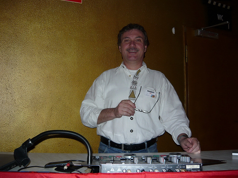2009.maerz.ice-partyshorty-disco-norbert.jpg