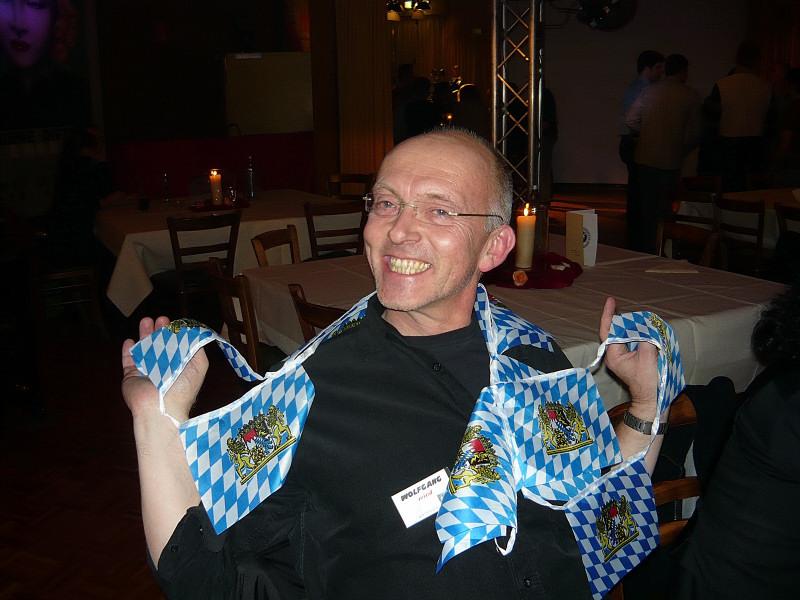 2009-maerz.ice-partyshorty-master-mind.jpg