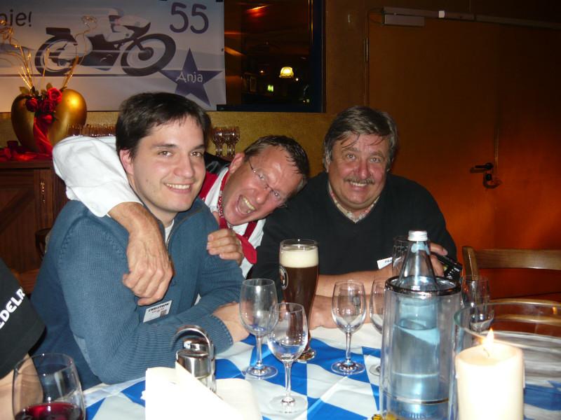 2009-maerz.ice-spassbremsen-boki-chris-balu.jpg