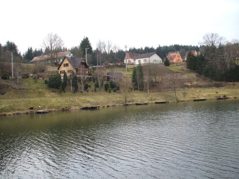 2009_0301bild0007.jpg